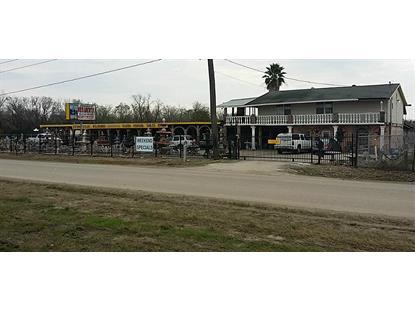 3516 East Fwy  Baytown, TX 77521 MLS# 99855899