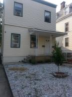 558 Jefferson Ave, Elizabeth, NJ 07201