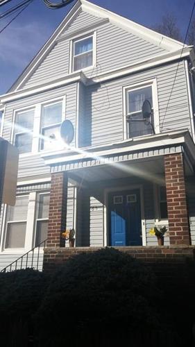 65 Hobson St, Newark, NJ 07112