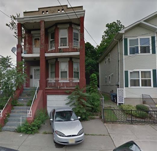 148 Bostwick Ave, Jersey City, NJ - USA (photo 1)
