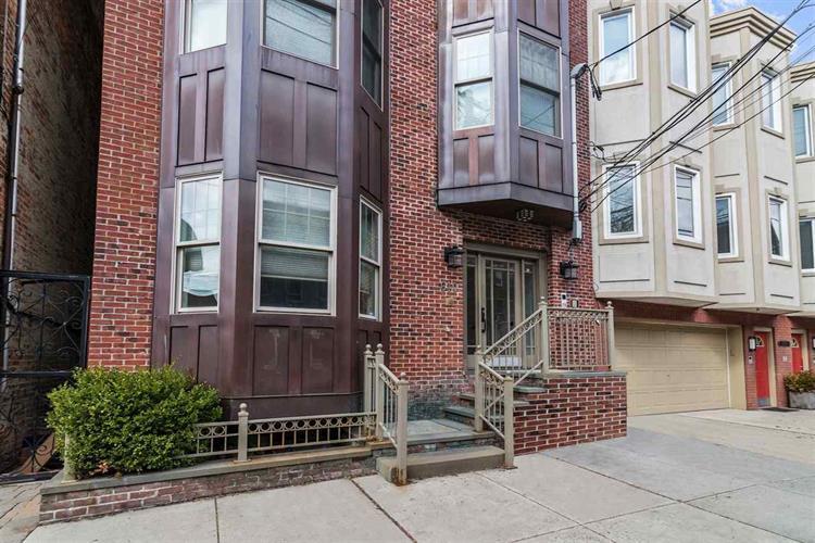 610 Madison St, Unit #1 #1, Hoboken, NJ - USA (photo 1)