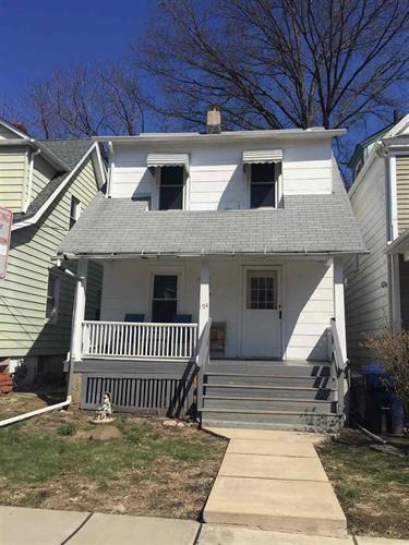 194 Clay St, Hackensack, NJ - USA (photo 1)