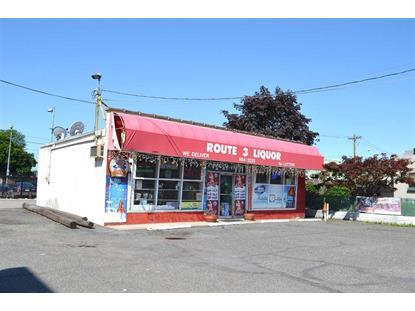 585 ROUTE 3 E Secaucus, NJ MLS# 150007363