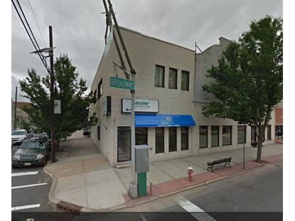 813-817 BROADWAY Bayonne, NJ 07002 MLS# 150016587