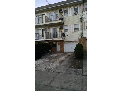756A AVENUE E Bayonne, NJ MLS# 160000308