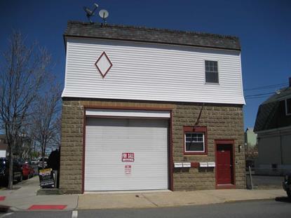 114 CENTRE AVE Secaucus, NJ MLS# 160000762