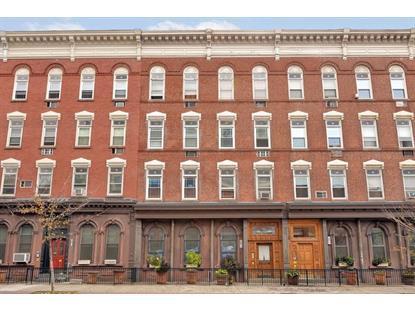 209 14TH ST Hoboken, NJ MLS# 160001289