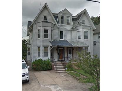 23 WEST 43RD ST Bayonne, NJ MLS# 160001623