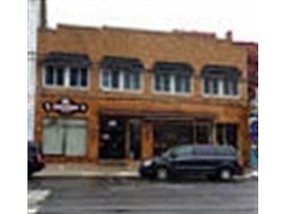 1313 WILLOW AVE Hoboken, NJ MLS# 160002145