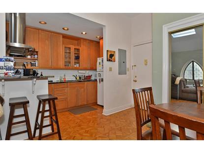 820 HUDSON ST Hoboken, NJ MLS# 160003091