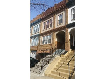 292 AVENUE B Bayonne, NJ MLS# 160003157