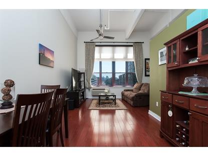 1500 WASHINGTON ST Hoboken, NJ MLS# 160003729