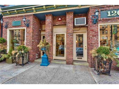 1208 WASHINGTON ST Hoboken, NJ MLS# 160003772
