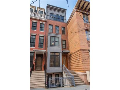 117 LIBERTY VIEW DRIVE Jersey City, NJ MLS# 160003900