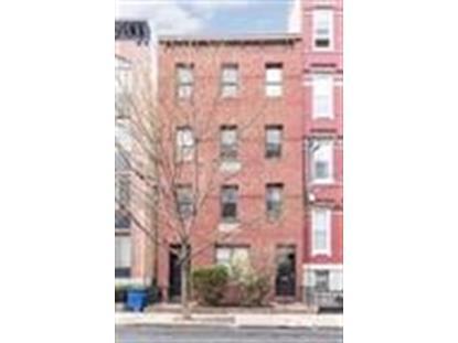 84 MONROE ST Hoboken, NJ MLS# 160004499
