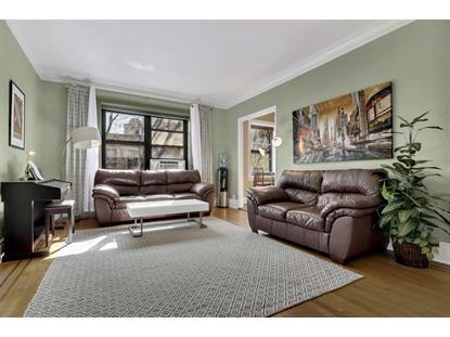 1015 WASHINGTON ST Hoboken, NJ MLS# 160004753