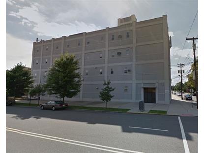 27-39 AVENUE C Bayonne, NJ 07002 MLS# 160005108