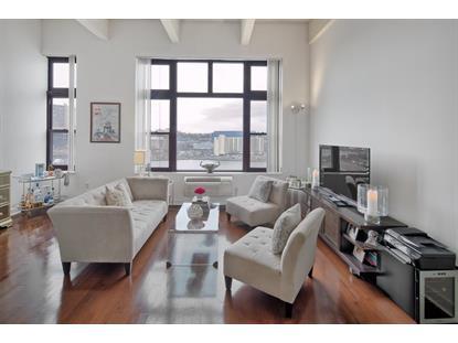 1500 WASHINGTON ST Hoboken, NJ MLS# 160005150