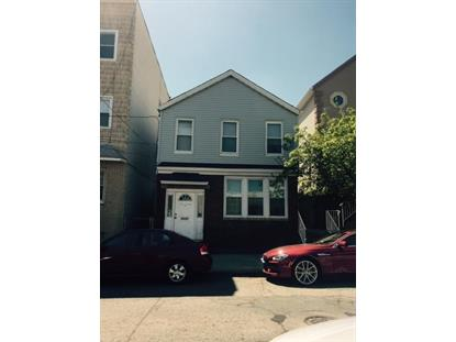 12 WEST 21ST ST Bayonne, NJ 07002 MLS# 160005343