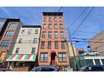 508 GRAND ST Hoboken, NJ MLS# 160005649
