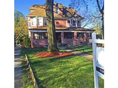 98 WOODLAND AVE Rutherford, NJ MLS# 160005753
