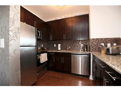 1500 WASHINGTON ST Hoboken, NJ MLS# 160005912