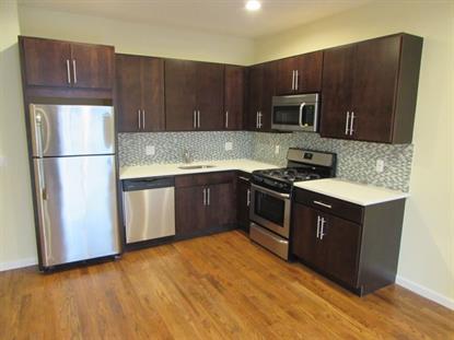 186 BROADWAY Bayonne, NJ 07002 MLS# 160006095