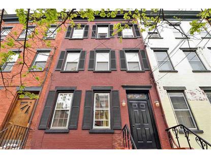 337 Park Ave, Hoboken, NJ 07030
