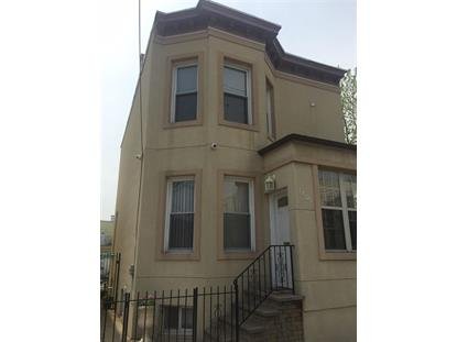 1609 40th St, North Bergen, NJ 07047
