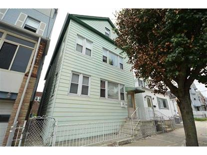 80 WEST 19TH ST Bayonne, NJ MLS# 160006341