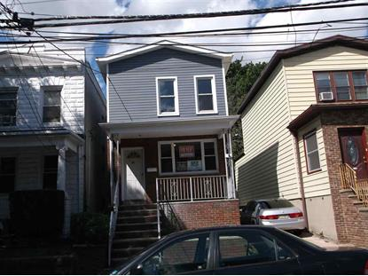 41 WEST 26TH ST Bayonne, NJ MLS# 160006477