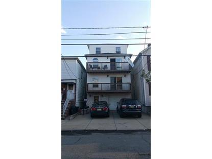 40 WEST 9TH ST Bayonne, NJ 07002 MLS# 160006523
