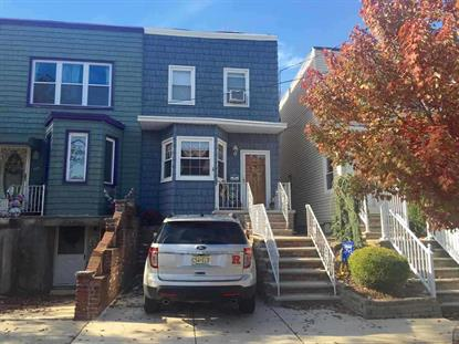 89 LEXINGTON AVE Bayonne, NJ MLS# 160006748