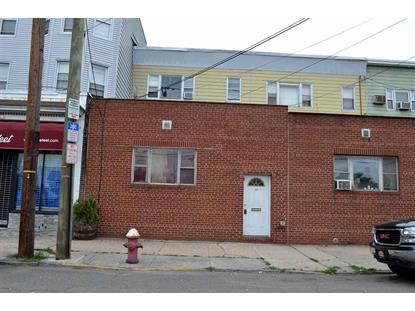 237 AVENUE E Bayonne, NJ MLS# 160007782