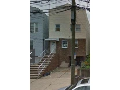 36 WEST 54TH ST Bayonne, NJ MLS# 160009124