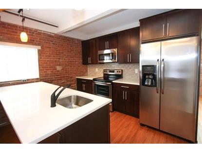 154 AVENUE E Bayonne, NJ 07002 MLS# 160009404