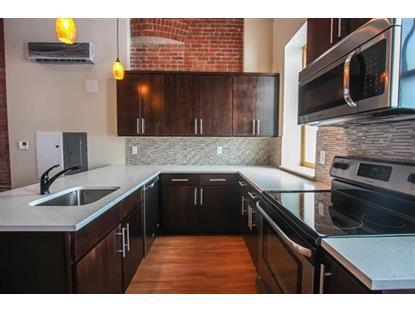 154 AVENUE E Bayonne, NJ 07002 MLS# 160009408