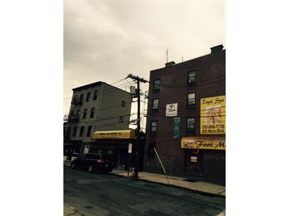 605 MARIN BLVD Jersey City, NJ MLS# 160010158