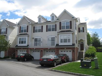 14 BOATWORKS DR Bayonne, NJ 07002 MLS# 160010221