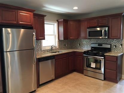213 EASTERN WAY Rutherford, NJ 07070 MLS# 160010755