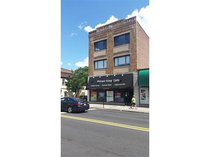 418 BROADWAY Bayonne, NJ 07002 MLS# 160010938