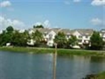 31 BAYSIDE DR Bayonne, NJ 07002 MLS# 160012277