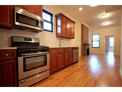 572 JERSEY AVE Jersey City, NJ MLS# 160012679