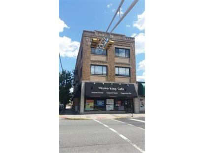 418 BROADWAY Bayonne, NJ 07002 MLS# 160013773