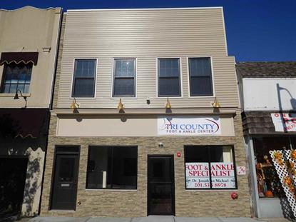 855 BROADWAY Bayonne, NJ 07002 MLS# 160016433