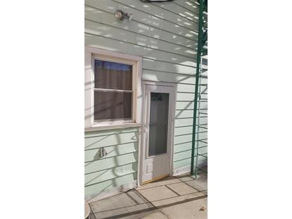313 BROADWAY Bayonne, NJ 07002 MLS# 160016578