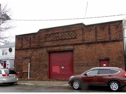 38-40 EAST GRAND ST Bayonne, NJ 07002 MLS# 160018519