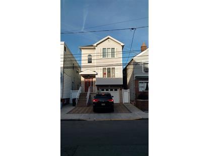 14 REYNOLDS AVE East Newark, NJ 07029 MLS# 170000630