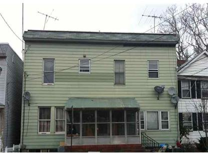 314 CENTRAL AVE  East Newark, NJ MLS# 120000894