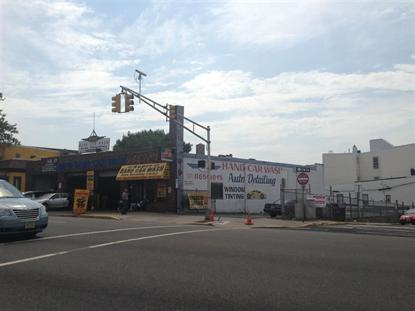 1315 KENNEDY BLVD  North Bergen, NJ MLS# 130009802
